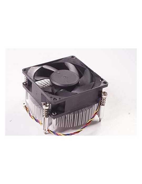 Ventilador con Refrigerador Original Ordenador HP - 866177-001