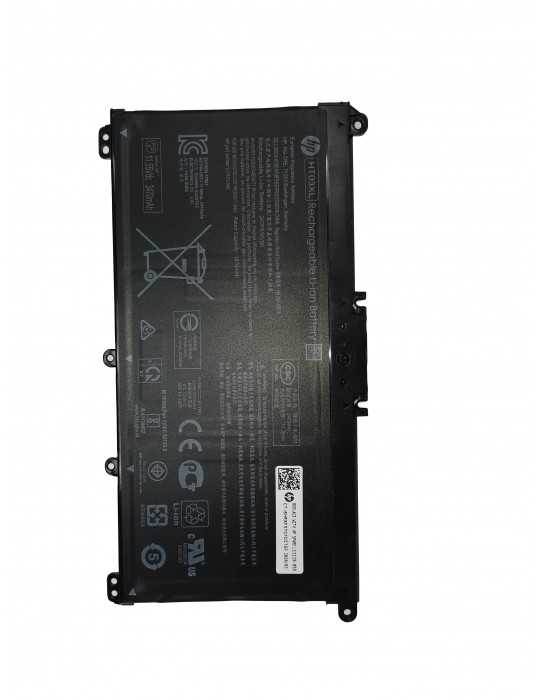 Bateria Original Portatil HP L11119-855