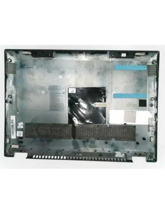 Base Enclosure Carcasa Portatil Lenovo Yoga 520 AP1YM000100