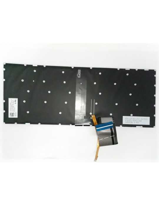 Teclado Original Portatil Lenovo SN5363BL YOGA 520