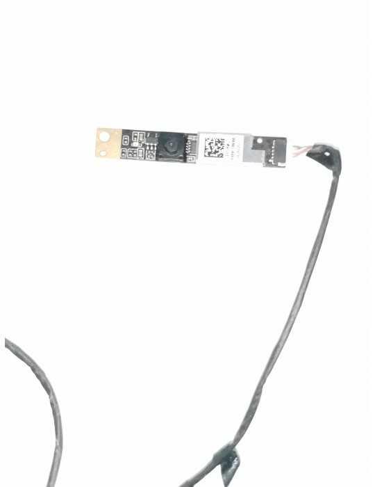 Camara Flex Portatil Original Sony Vaio SVF152 9P18N000
