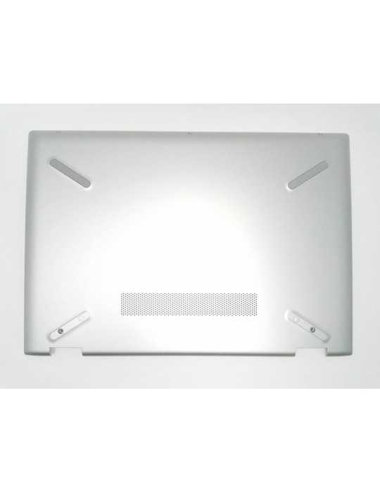 Tapa Inferior Original Portatil Hp L18190-001 PAVILION 14-CD
