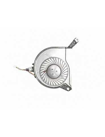 Ventilador Portatil Hp Envy 17-F 767776-001
