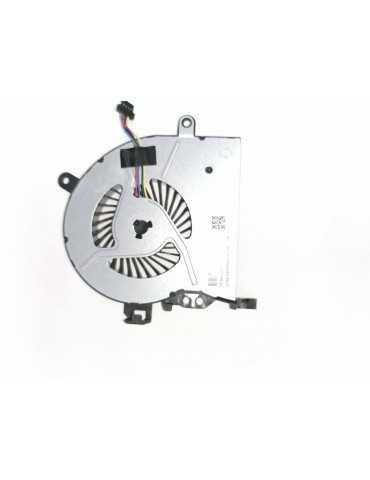 Ventilador Portatil Original Hp 837535-001 Probook 450-G3