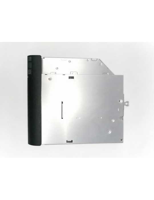 Unidad Dvdrw Portatil Original Hp 827020-001 ProBook 470 G3