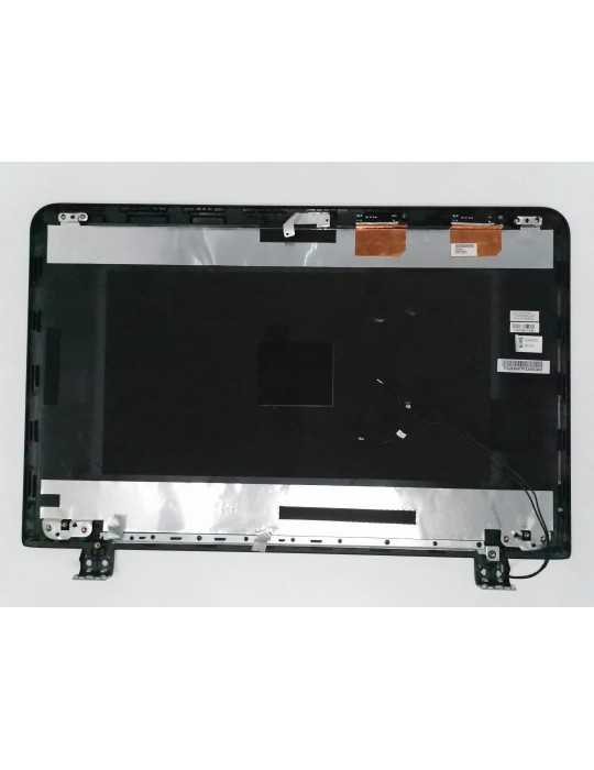 Tapa LCD Portatil Original Hp EAX64003010 Probook 470 G3