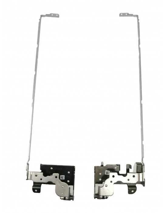 Bisagras Hinge Portatil Original HP Probook 470 G3 FBX64005010