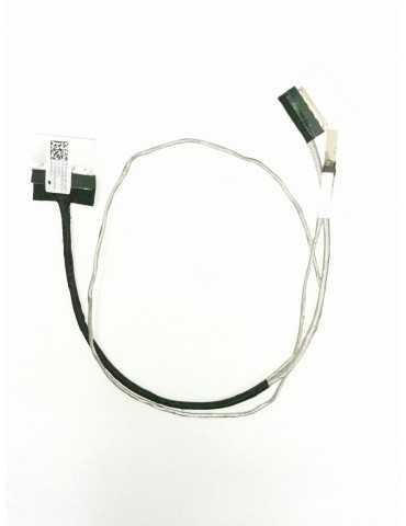 Cable Flex Pantalla Portatil Original Hp L25587-001