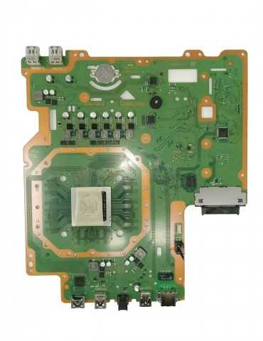 Placa Base Videoconsola Sony Original Ps4 Pro CUH-7216B