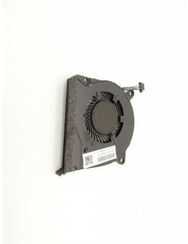 Ventilador Portátil HP 14-CE3001NS L26367-001