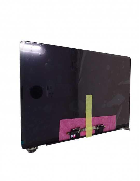 "Pantalla Macbook Pro 15"" A1900 Silver"
