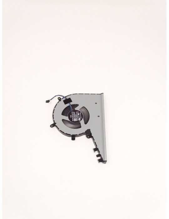Ventilador CPU HP 17-AE100NS