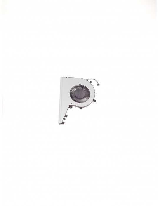 Ventilador Portátil HP 17-AE100NS