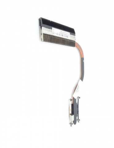 Refrigerador HeatSink Portátil HP 15-n270ea 739537-001