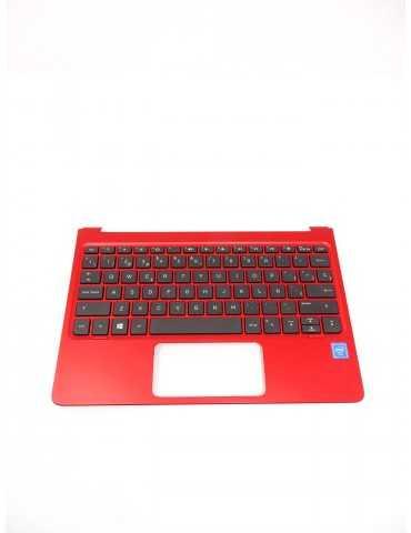 Top Cover Teclado Original Portátil HP X2 210 834519-071