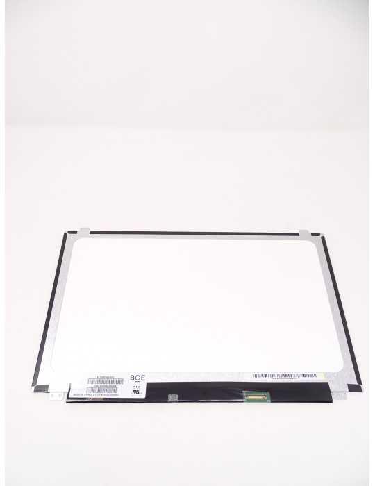 Pantalla LCD Portátil 15.6 Brillo NT156WHM-N32