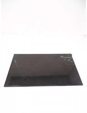 "Pantalla LCD Portátil 15.6"" Brillo NT156WHM-N50"