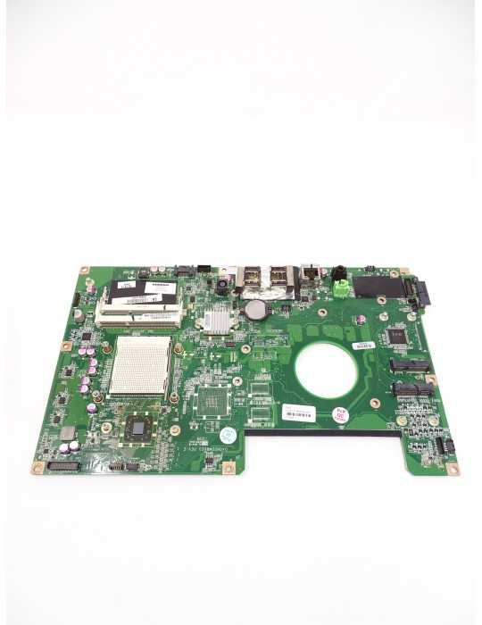 Placa Base Ordenador HP All In One TouchSmart 310 618639-001