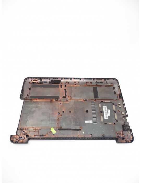 Base enclosure reacondicionado Asus F554L f554la-xx1173h