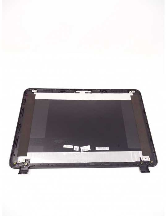 Back Cover LCD nuevo HP Pavilion 15G Series 761695-001