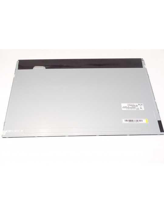"""Pantalla MV238FHM-N10 23.8"""" IPS FHD ZBD HP 24-r103"""
