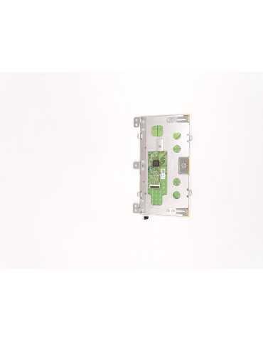 Touchpad module original HP 14-DH1001NS L51117-001