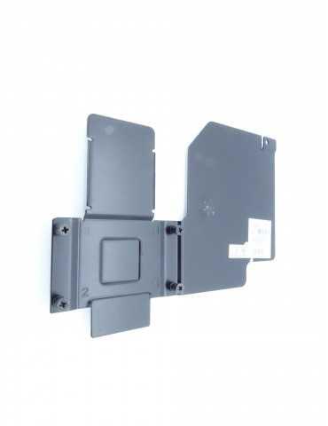 Refrigerador Original Portátil Hp 15-D004SS 747243-001