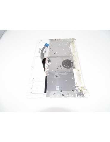 TopCover Teclado original HP 15S-FQ1085NS L63574-071