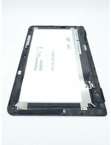 Pantalla Portátil HP 809549-001 B116XAN04.0 HW0A Brillo 11.6