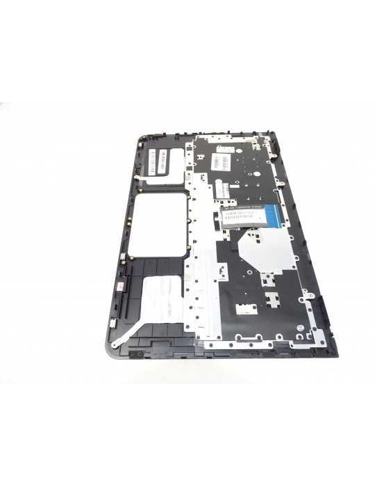 Top Cover Teclado Portatil HP Pavilion x360 m3 - 856038-071