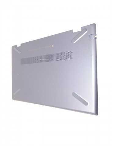 Carcasa Inferior Base Enclosure Portátil HP 15-cs2010ns L51801-001