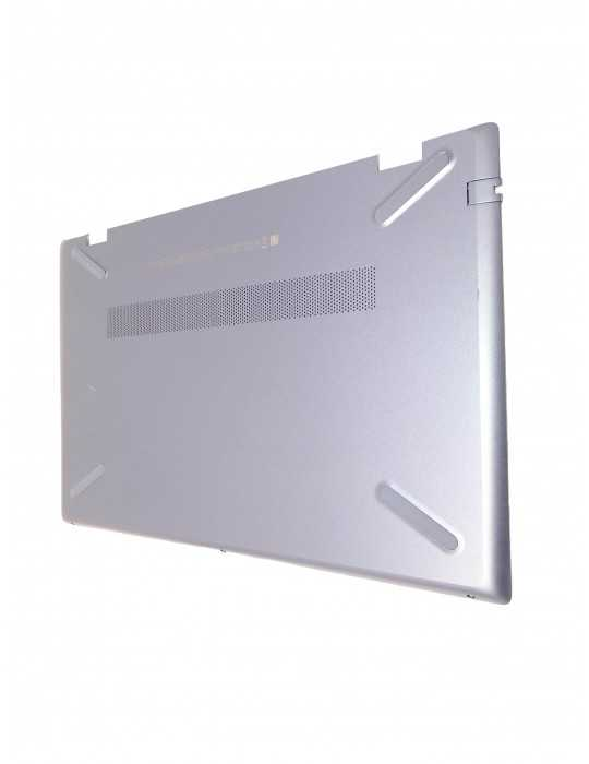 Carcasa Inferior Base Enclosure Portátil HP 15-cs2010ns L51801-001