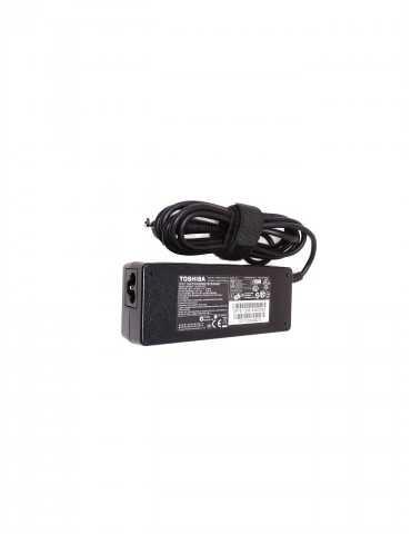 Cargador Original Portátil Toshiba 75W 15V G71C000A6210
