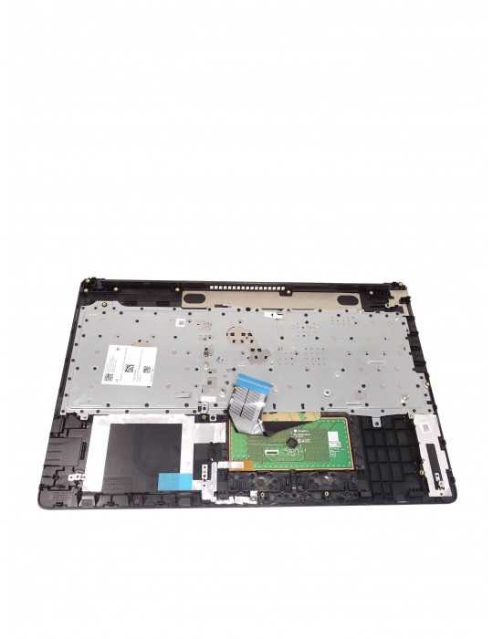 Top Cover Teclado Portátil HP 15-DA1045NS L20386-071