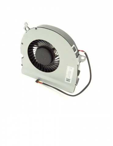 Ventilador Original All In One HP 24-XA0053W L32797-001