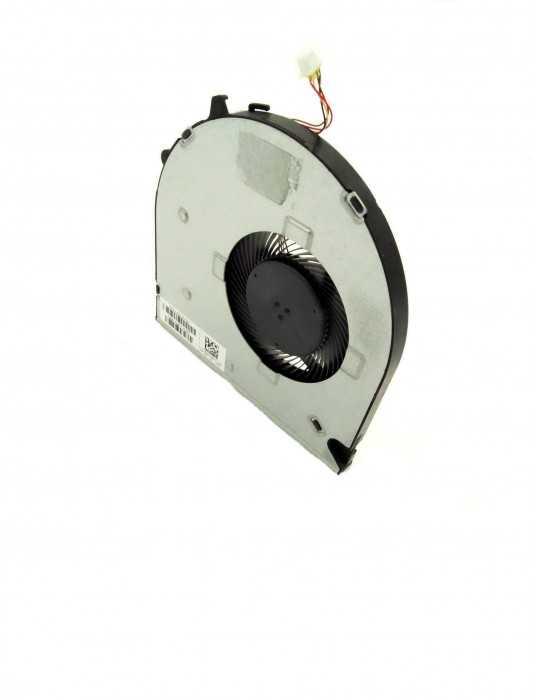 Ventilador Original Portátil HP L52034-001