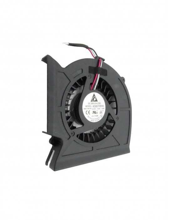 Ventilador Portátil Samsung R5xx KSB0705HA P/N BA81-08475A