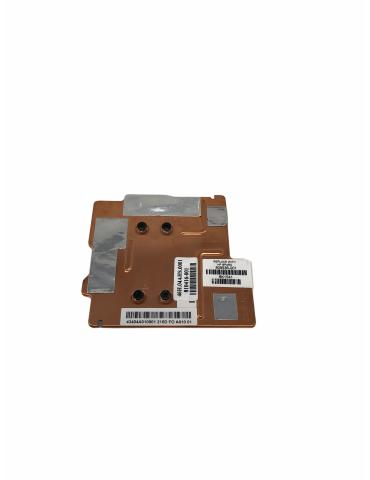 Refrigerador Original Portátil HP 11-K101NS 809536-001