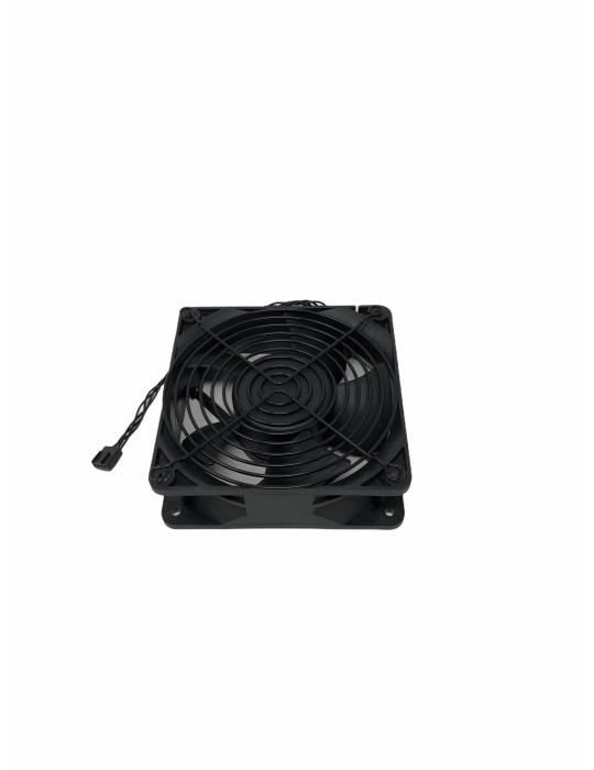 Ventilador AVC 120mmX120mm Sobremesa HP Omen 933410-001 95W