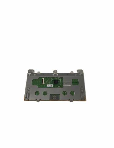 Touchpad Original Portátil HP 14-DH1000ns L52917-001