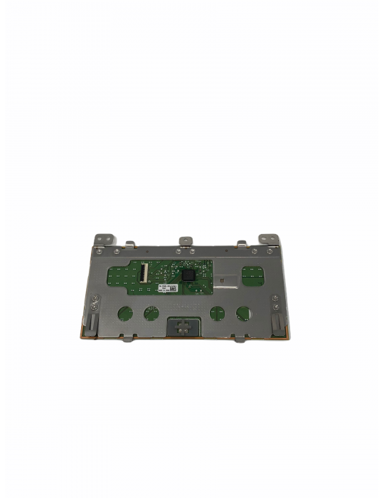 Touchpad Original Portátil HP 14-DH1000ns L52917-001