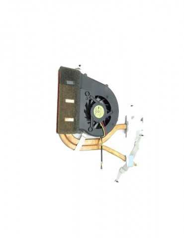 Ventilador con refrigerador Sony Vaio A1726471B