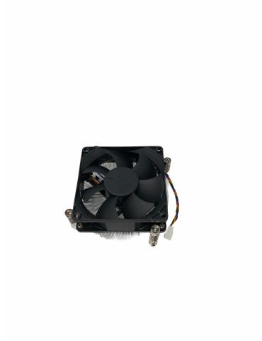 Ventilador Shave2 Razr HP Slimline 260-p101ns 858654-001