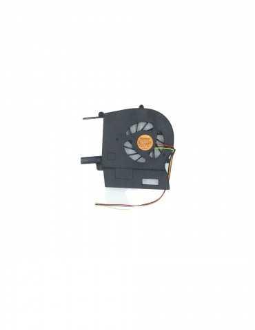 Ventilador Portatil Sony Vaio VGN-SZ SZ640-SZ791 MCF-523PAM05