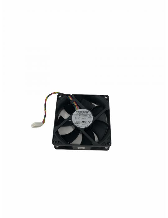 Ventilador Sobremesa PVA080G12Q 12V 0.65A L14643-001