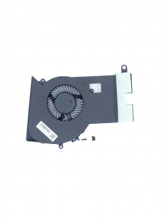 Ventilador original portatil HP(931576-001)