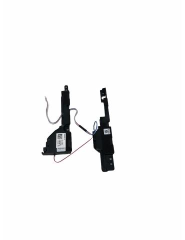 Altavoces Originales Portátil HP 15-DA0051NS L20453-001