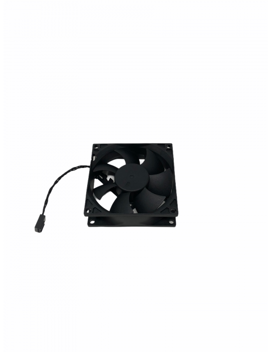 Ventilador original Sobremesa HK FAN AS8025v12 12V 0.50A