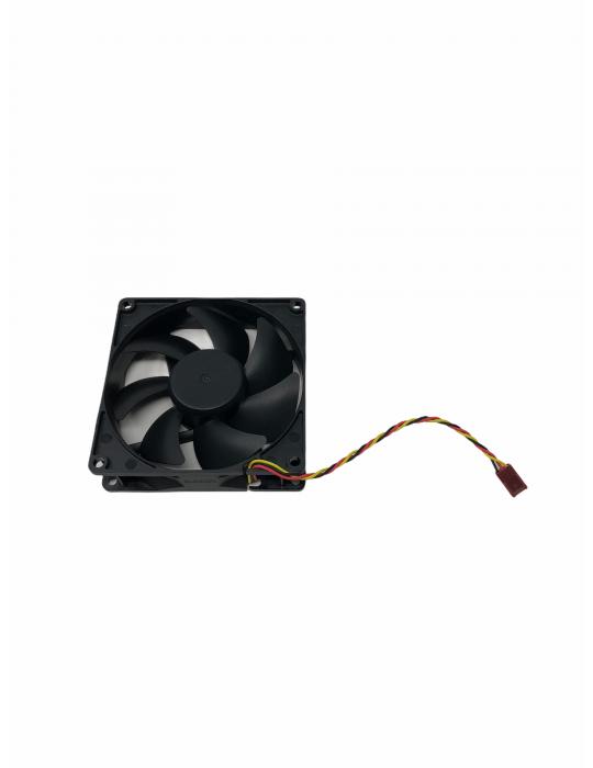 Ventilador PC Sunon EE92251S3-D020-C99 12V 1.26W