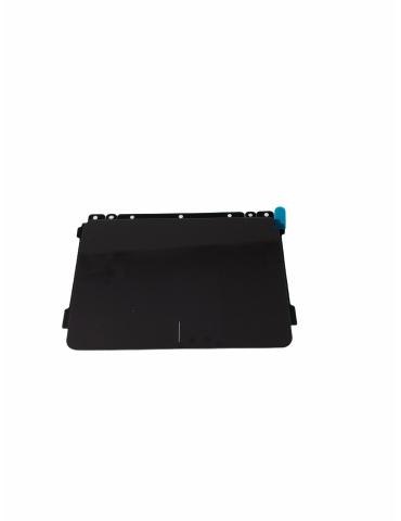 Touchpad para portátil Asus UX305U 04060-0076000